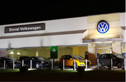 Smooth Volkswagen Cars for Sale