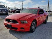 2013 Ford Mustang in Toronto,  Canada