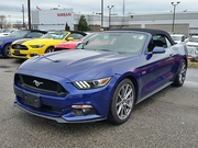 2015 Ford Mustang in Toronto,  Canada