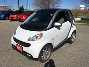 2013 Smart fortwo Passion Toronto