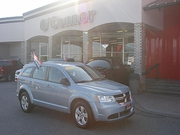 Dodge Journey for Sale in Toronto