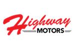 Used car dealership in London Ontario - Highway Motors