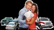 Cash For Scrap Cars Calgary - Junk Car Removal (403) 390-0585