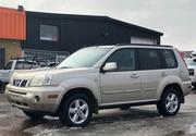 House of Cars Calgary: Auto Dealer for Used Cars,  SUVs,  Trucks,  & Vans