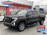 Progressive Auto Sales: Used Cars Dealership | Sarnia,  ON.