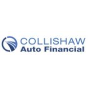 Collishaw Auto Financial